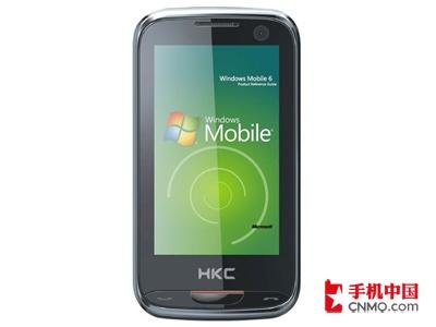 HKC E880