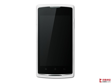 OPPO Real R807