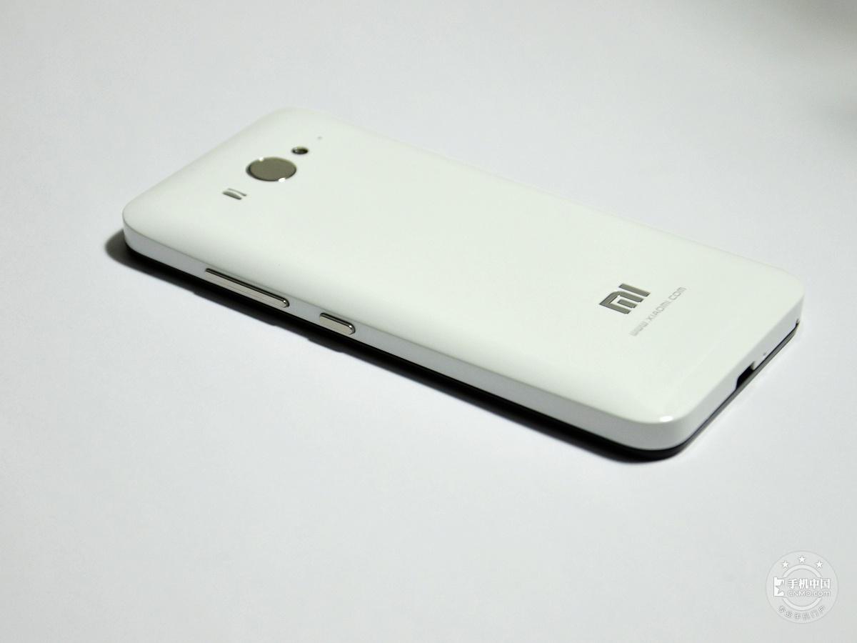 小米手机2S(16GB)