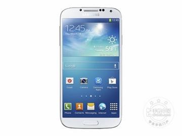 三星I9502(Galaxy S4联通双卡版32GB)