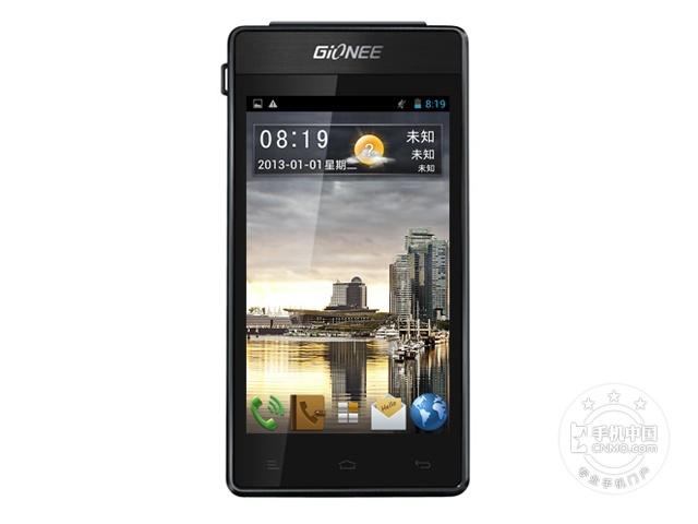 金立W800