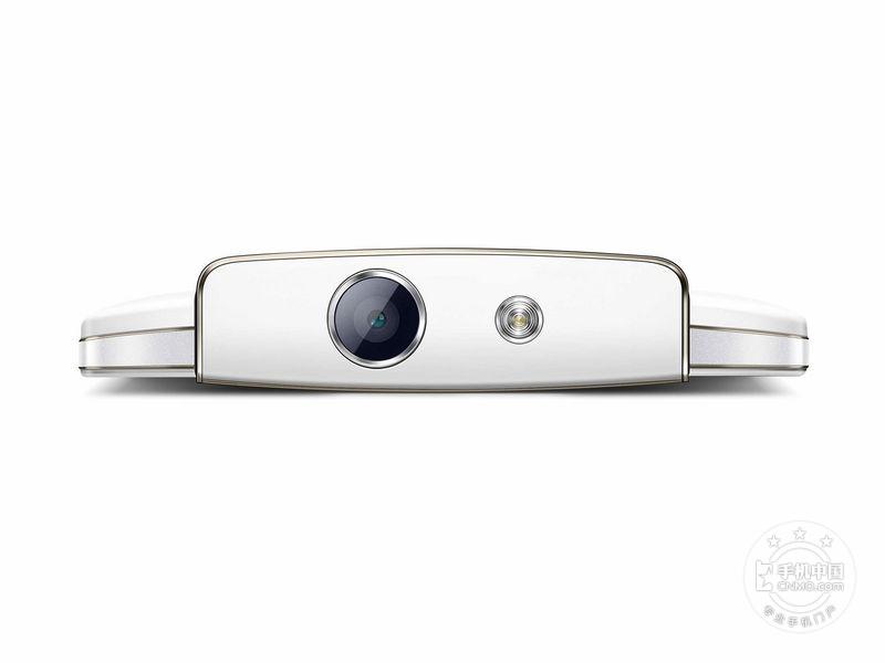 OPPO N1 mini(移动4G)
