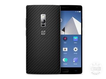 一加手机2(64GB)
