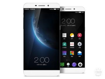 乐视超级手机1 Pro