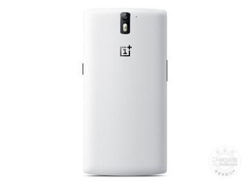 一加手机(16GB/联通版)