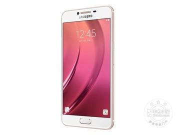 三星C5000(Galaxy C5 32GB)