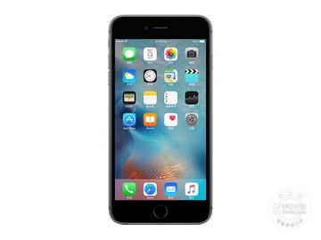 苹果iPhone 6s(64GB)