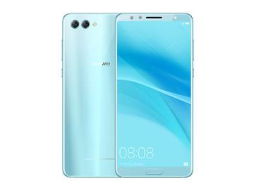 华为nova 2s(4+64GB)蓝色