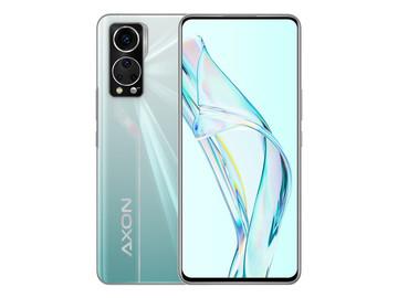 ZTE中兴Axon30(8+128GB)