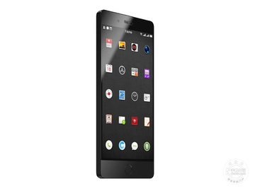 坚果Pro(64GB)黑色