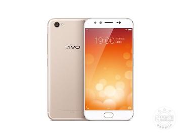 vivo X9(64GB)