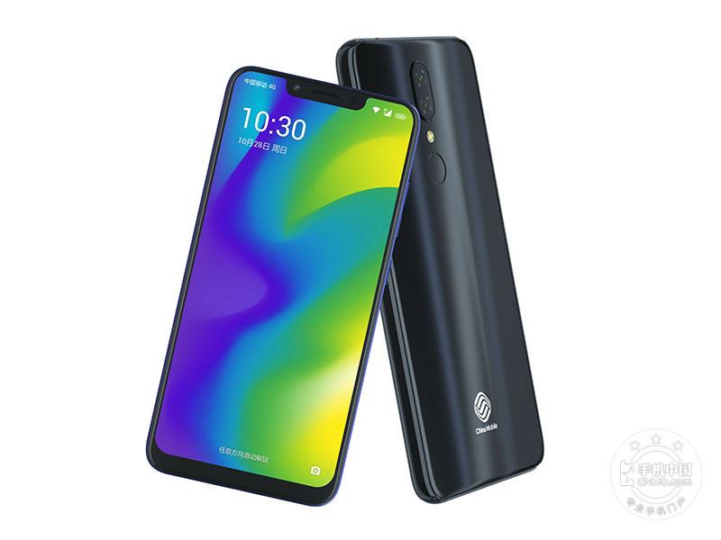 中国移动N5(64GB)