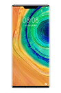 华为Mate30E Pro 5G(8+256GB)