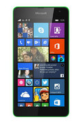 微软Lumia 535