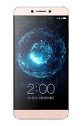 乐视超级手机2s Pro