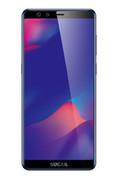 SUGAR S11(128GB)