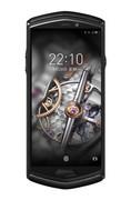 8848钛金手机M5(巅峰版)