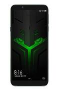 黑鲨游戏手机Helo(8+128GB)