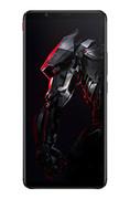 努比亚红魔Mars电竞手机(64GB)