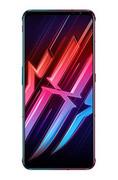 努比亚腾讯红魔游戏手机6(12+128GB)