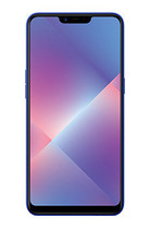 OPPO A5(64GB)