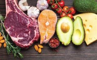 陳根:從減肥良策到癌癥治療,生酮飲食有大用